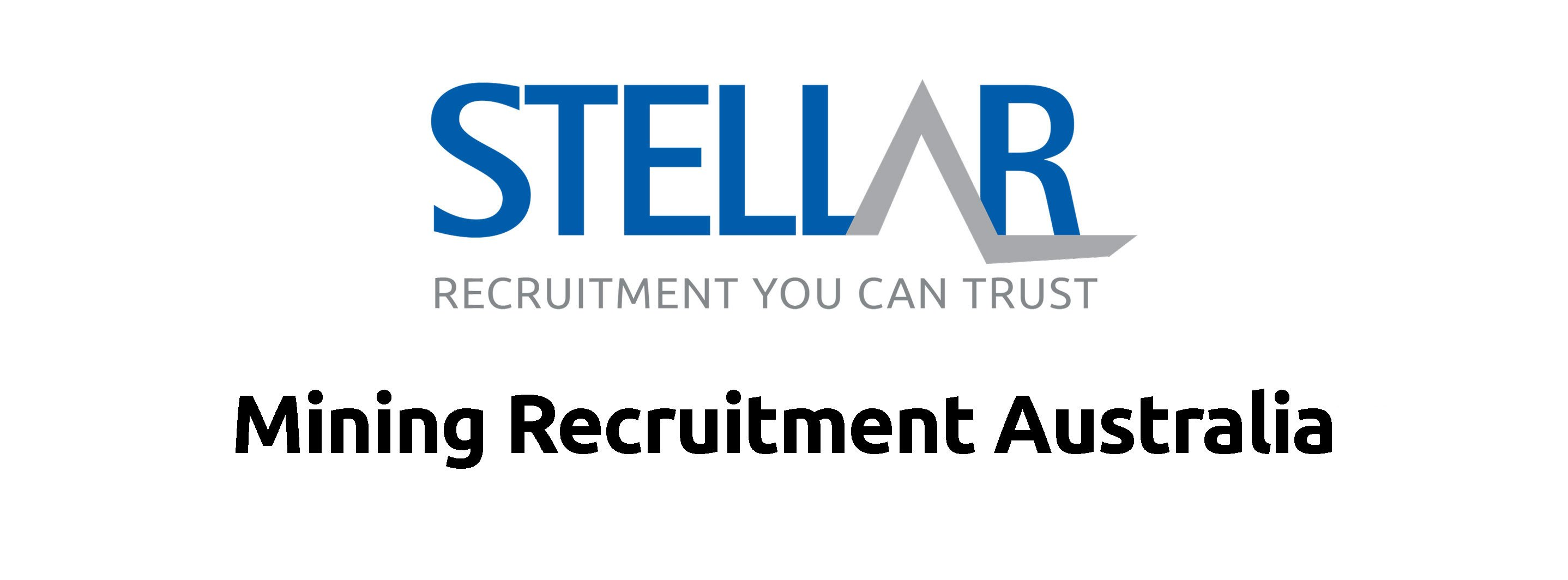 Mining Recruitment Australia